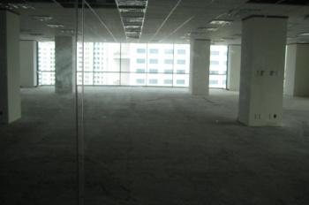 Cho thuê văn phòng phố Ngô Quyền, Hoàn Kiếm, 40m2, 50m2, 60m2 giá 280.000 VNĐ/m2/th