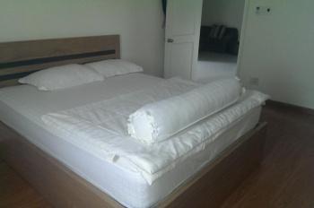 Cần bán căn hộ Mỹ Đức, 02 phòng ngủ, 85m2, 3.1 tỷ, LH: 0906910626 giá tốt, Văn Phòng tại Mỹ Đức