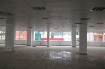 Văn phòng cho thuê đường Láng, quận Đống Đa 20m2, 30m2, 80m2, 100m2, 150m2, giá 160 nghìn/m2/tháng