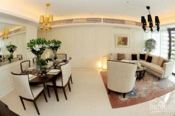 Chuyên phân phối căn đẹp tầng đẹp, nội thất cao cấp chìa khóa trao tay CC N04 Hoàng Đạo Thúy