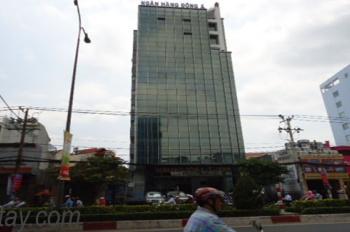 Cho thuê văn phòng Mê Kông gần Etown