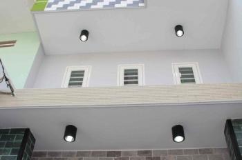 Cho thuê gấp (nhà đẹp, hẻm xe hơi) Lê Văn Sỹ gần Trần Quang Diệu, P.14, Quận 3. LH: 0919.418.088