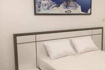 Cho thuê căn hộ cao cấp 2 phòng ngủ, nội thất Châu Âu chung cư Pearl Plaza,liên hệ xem nhà miễn phí