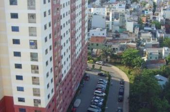 Cần cho thuê căn hộ Mỹ Phước, 2PN, nhà có đầy đủ nội thất, nhà đẹp LH: 0906.910.626 căn góc