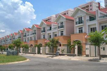 Chính chủ bán lô đất liền kề 100m2 cạnh hồ KĐT Thanh Hà Cienco5 Hà Nội, giá tốt cho nhà đầu tư