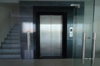 Văn phòng 30 - 40 - 120 m2 đường Hoàng Diệu