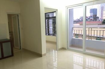 Cho thuê chung cư mini đường Hồ Tùng Mậu mới tinh cao cấp, nhiều khuyến mại hấp dẫn