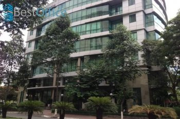 19/10/2019 văn phòng cho thuê Q12, 20m2 - 2000m2, 140 nghìn/m2/th, LH 18009279, 0902738229 - Zalo
