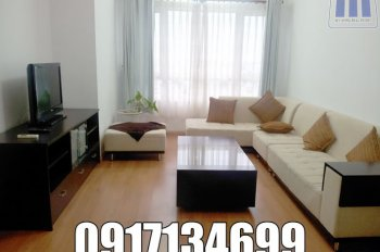 Cần cho thuê căn hộ chung cư(4S1)4S Riverside Bình Triệu, đầy đủ nội thất, 10 tr/th. 0902509315