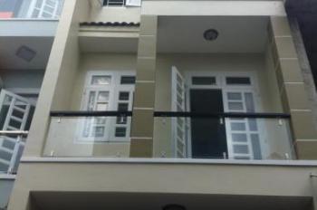 Bán nhà đường Mã Lò, hỗ trợ vay ngân hàng 70% giá trị căn nhà. LH ngay: 0903 693 797