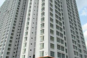 Cho thuê căn shop kinh doanh tại Phú Hoàng Anh, Nhà Bè, TP. HCM diện tích 129m2 giá 20 triệu/th