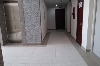 Cho thuê căn hộ Riverside 90 Nguyễn Hữu Cảnh, 01-02 phòng ngủ, kế Saigon Pearl. Giá tốt 0906910626