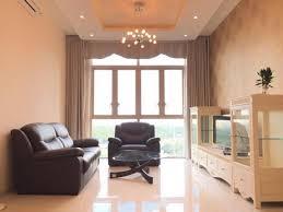Cho thuê căn hộ chung cư cao cấp 3PN khu An Phú An Khánh, Quận 2, giá 8 - 12 - 15 triệu/tháng