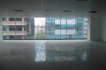 Cho thuê văn phòng quận Tây Hồ, tòa nhà Hoa Đào 70m2, 200m2, 300m2, 400m2, giá 140 nghìn/m2/th