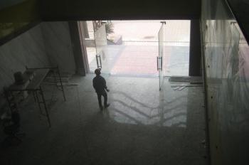 Cho thuê văn phòng phố Trần Đăng Ninh, Cầu Giấy 50m2, 80m2, 120m2, 180m2, 300m2 giá 170 nghìn/m2