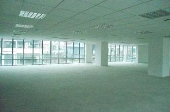 Cho thuê văn phòng quận Đống Đa, phố Thái Hà 70m2, 90m2, 100m2, 150m2... Giá 180.000đ/m2/tháng