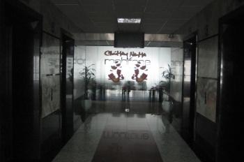 Cho thuê văn phòng quận Hoàn Kiếm phố Ngô Quyền 50m2, 80m2, 130m2. Giá 230 nghìn/m2/tháng