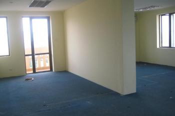 Cho thuê văn phòng quận Ba Đình, phố Giảng Võ 40m2, 50m2, 70m2, 100m2. Giá: 190 nghìn/m2/tháng