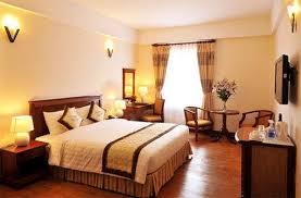 Cho thuê phòng tiện nghi như khách sạn tại Lê Văn Quới và Gò Xoài, Bình Tân