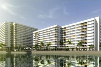 Cho thuê căn hộ Ehome 5 The Bridgeview, Q7, full nội thất, giá 9 triệu/tháng