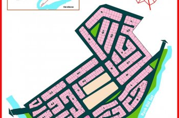 Bán đất nền dự án Phú Nhuận, Quận 9, đủ diện tích, giá hấp dẫn, LH: 0907 174 940
