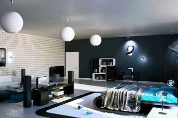Bán gấp căn hộ Sunrise City, khu Nouth, 99m2, 2 phòng ngủ, nội thất cao cấp, call 0977771919