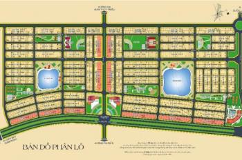Cần bán một số nền đất Golden Bay Cam Ranh giá rẻ nhất khu vực để đầu tư: 0902537816