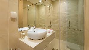 Bán cắt lỗ căn hộ Thăng Long Number One, DT 116.94m2, 3PN, sửa cực đẹp giá 35 tr/m2, ĐT 0944196959