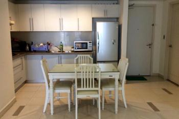 Cho thuê căn hộ chung cư Botanic, quận Phú Nhuận, TP. HCM, diện tích: 93m2