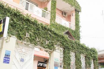 Cho thuê phòng trọ cao cấp, Phường 1, Quận Tân Bình HCM giá chỉ 3 - 3,5 triệu/tháng - 0901832858