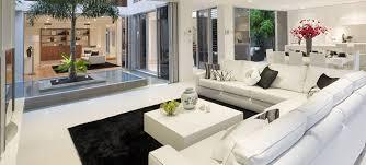Cho thuê căn hộ Hoàng Anh Gia Lai 1, DT: 96m2, 2PN, giá 10 tr/tháng. Tel: 0938591790