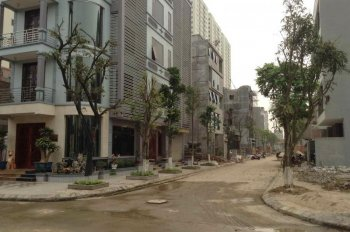Bán liền kề khu đô thị Đại Thanh, Hà Nội giá rẻ nhất quả đất (0916045581)
