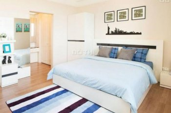 Bán nhiều căn hộ chung cư An Hoà, 2PN, 3PN sổ hồng, giá 2.4-3tỷ, LH: Diệu Bình 0908.370.579