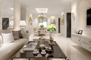 Bán căn hộ Sunrise City, DT 56m2 bao VAT, nhà mới 100%, bán giá 2.6 tỷ, call 0977771919