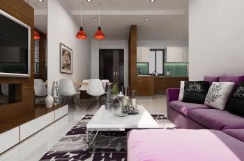 Bán căn hộ Sunrise City 106m2 có nội thất đầy đủ, giá 3.9 tỷ view đẹp thoáng mát, call 0977771919
