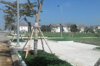 Mở bán giai đoạn 3 dự án khu đô thị mới Đông Tăng Long Q9, đón đầu cơ hội đầu tư. LH: 0938.25.68.39