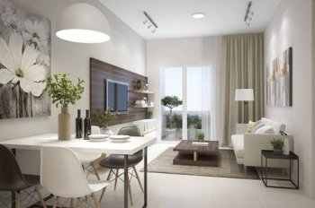 Cho thuê căn hộ An Khang, quận 2, nhà đẹp xem là mê giá với 3PN giá 14 và 16 triệu /tháng
