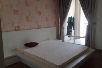 Chính chủ nhà cho thuê gấp căn hộ Horizon 2 phòng ngủ, đầy đủ nội thất, 110m2, giá 22 triệu