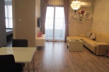 Cần bán gấp căn hộ chung cư CT1 Thạch Bàn, tầng 1605, DT: 98m2, giá: 14.7tr/m2, LH: 0966331603