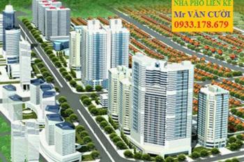 Bán đất nền khu đô thị mới Tân Đức, giáp Bình Chánh giá 499 tr/125m2, 0933.178.679
