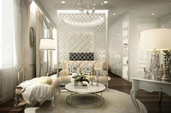 Bán căn hộ Sunrise City 59m2, view đẹp bao tất cả bán giá 2.6 tỷ, nội thất đẹp call 0977771919