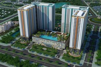 Cho thuê các căn hộ CC cao cấp Lexington (1PN, 2PN, 3PN)An Phú - An Khánh, Q2. Giá 8 - 24 tr/th