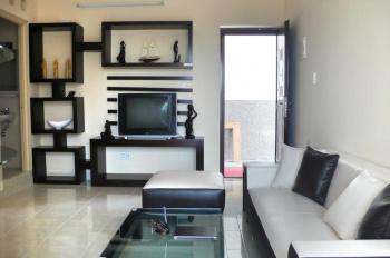 Cho thuê CH Thái An 3 & 4, 1-2 PN, nhà đẹp, thoáng mát, giá từ 5 tr/tháng, LH: 0903390586 Kim Anh