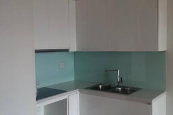 Cho thuê căn hộ 2 phòng ngủ Royal City đồ cơ bản giá chỉ 14tr/ tháng - LH 0946053050 - 0944266333