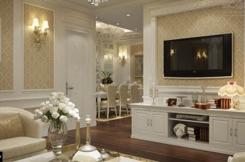 Xem nhà 24/7: Cho thuê CC Royal City giá rẻ nhất thị trường từ 10tr/th. LH 0944266333 - 0946053050