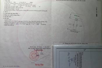 Chúng tôi chuyên nhận mua, bán nhanh hàng thanh lý, ký gửi KĐT Bình Nguyên, giá tốt nhất 0933080413