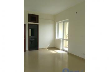 Cho thuê căn hộ số 11 ngõ 73 - Hoa Lâm - Long Biên - Hà Nội