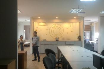 Cho thuê văn phòng phố Lý Thái Tổ, Hoàn Kiếm, 60m2, 80m2, 110m2, 200m2, giá 230 nghìn/m2/tháng