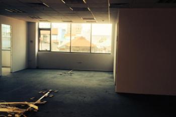 Cho thuê văn phòng quận Đống Đa, khu Hoàng Cầu 110m2, 200m2, 250m2, 300m2 giá 130 nghìn/m2/tháng
