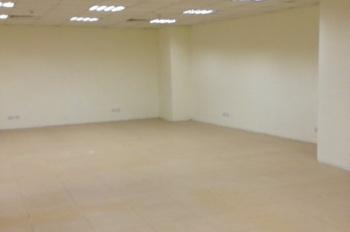 Cho thuê văn phòng phố Tràng Tiền, Hoàn Kiếm, 60m2, 80m2, 110m2, 200m2, giá 230 nghìn/m2/tháng